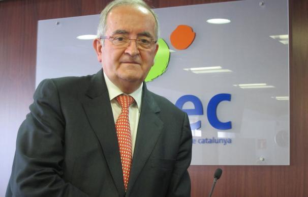 La Asociación Empresarial de Economía Social Dincat se incorpora a Pimec