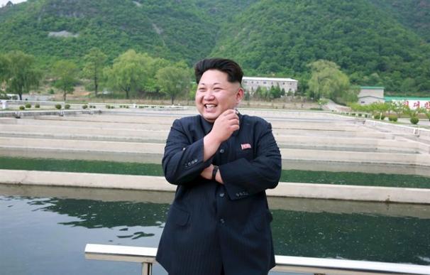 Corea del Norte le dice a Obama que se ocupe de hacer sus maletas