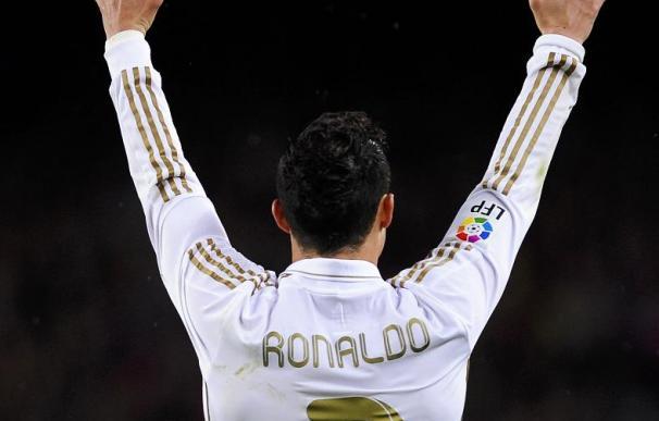 El Clásico, Barcelona - Real Madrid: Las mejores fotos del partido