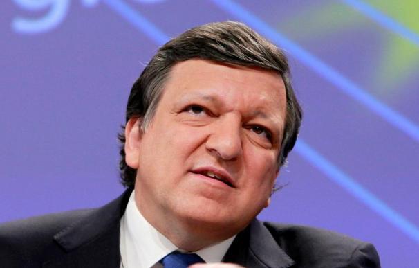 La CE quiere más cooperación entre países al analizar fusiones de empresas