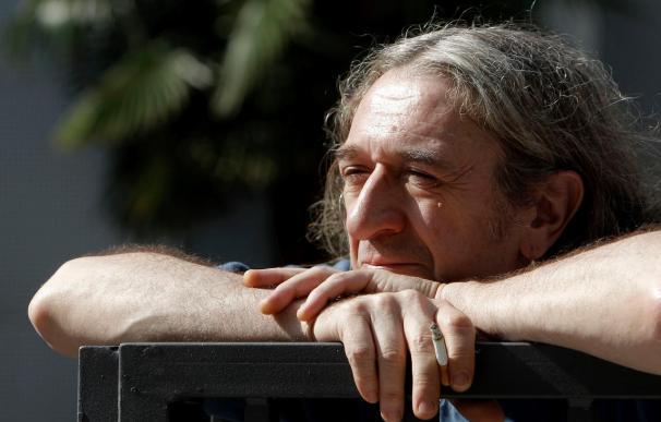 Rosendo y Serrat, mejor álbum y mejor canción en los XV Premios de la Música