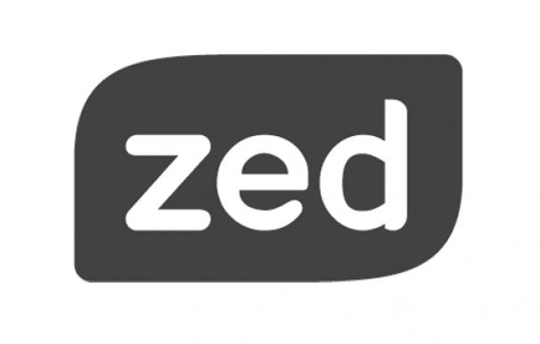 Logo Zed