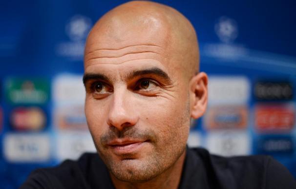 Guardiola: de los 14 títulos a su último partido como entrenador del Barça