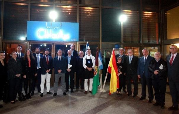 La Costa del Sol estrecha lazos con operadores israelíes, mercado emergente para reforzar el invierno