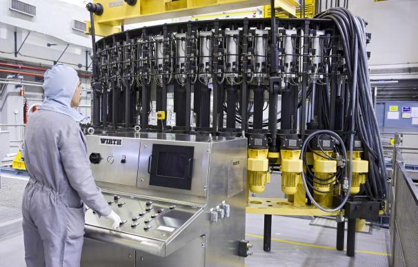 El CSN vota a favor de renovar la autorización de la central nuclear de Garoña