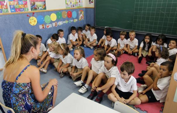 A mayor inteligencia emocional, menor absentismo escolar, revela un informe