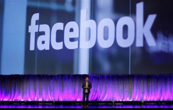 Facebook emitirá un anuncio en más de 13 países para celebrar sus 1000 millones de usuarios