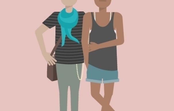 Facebook lanza una guía para ayudar al colectivo LGTBI frente al acoso y la discriminación en internet