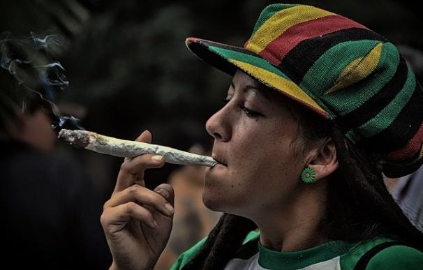 El Supremo confirma la absolución de los responsables de un club de consumo de cannabis de Barcelona