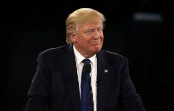 Donald Trump puede convertirse en una oportunidad para Europa