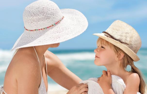 ¿Cuál es la crema solar más indicada para tu tipo de piel?