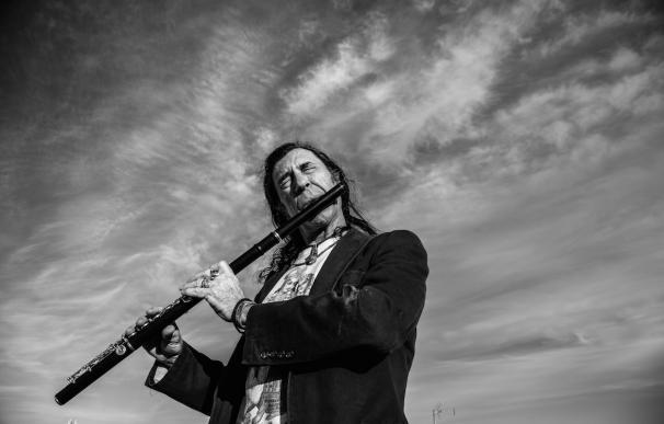 """Jorge Pardo y su cuarteto """"Huellas"""" abren este viernes la edición número 40 del Getxo Jazz"""
