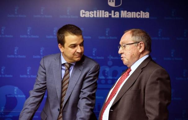Martínez Arroyo, nuevo presidente de la Fundación Dieta Mediterránea