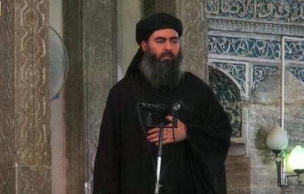 Dos años de califato: menos territorio pero más lobos dispuesto a atacar