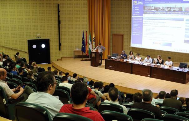 Casi el 90% de las intervenciones de la Defensoría Universitaria de la UPO corresponden a estudiantes