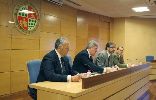 El Consejo de Ministros estudia este viernes la propuesta de expertos sobre financiación autonómica