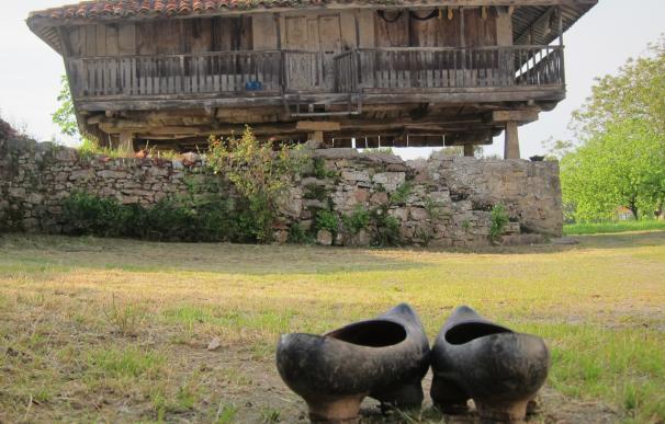 Llanes, Cangas de Onís y Ribadesella son las localidades más demandadas por el turismo rural este verano