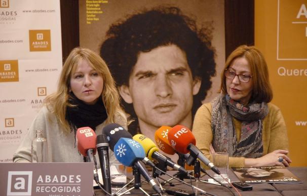 Audiencia fija para marzo el juicio contra el abogado de Carlos Cano por gestión de su herencia