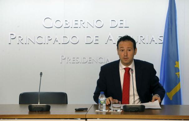 El Gobierno concede 500.000 euros para ayudas a pymes para proyectos de I+D+i