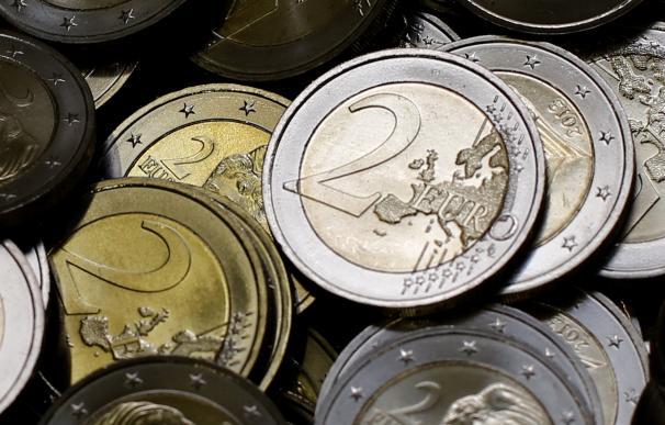 La economía española eleva su necesidad de financiación hasta 1.077 millones en el primer trimestre
