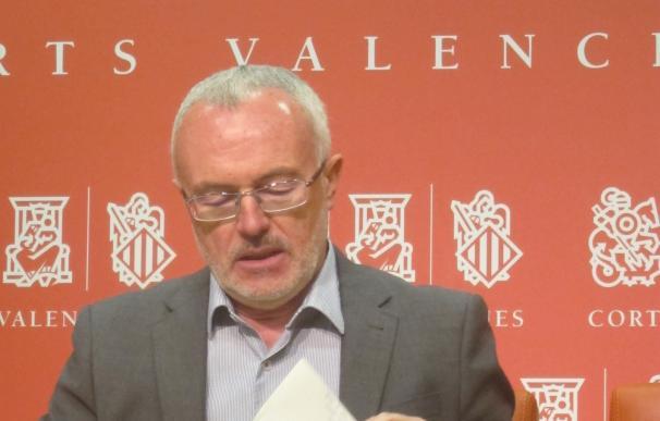 """Podemos Valencia sobre la alianza con IU: """"No puede haber una sola explicación para lo que ha ocurrido"""""""