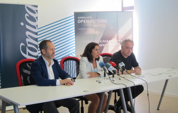 """Ferran Adrià asegura que """"las redes sociales están infrautilizadas"""" en el sector turístico"""