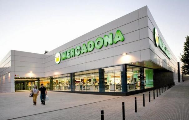 Mercadona y Dia, los supermercados favoritos de los españoles