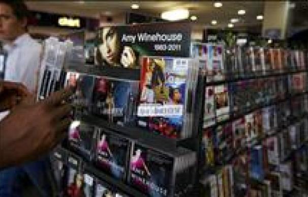 La familia de Amy Winehouse planea un centro de desintoxicación con su nombre