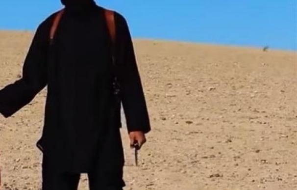 El 'yihadista John' fue acosado por el MI5 antes de unirse al Estado Islámico