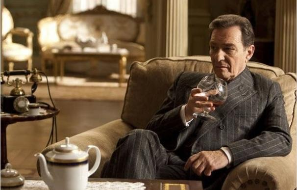 Fallece el actor Héctor Colomé, protagonista de 'La gran familia española' o 'Amar en tiempos revueltos'