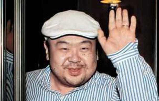 La Policía malasia busca a cuatro norcoreanos más por la muerte de Kim Jong-Nam