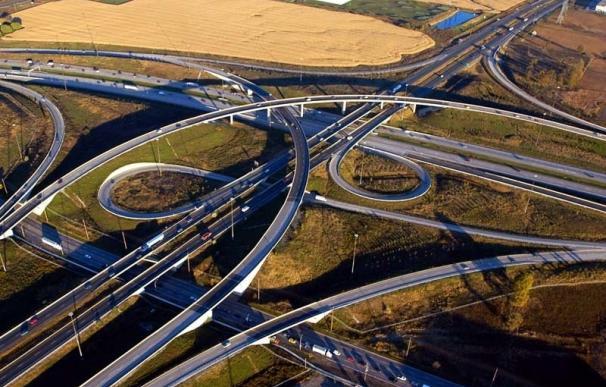 Ferrovial amplía su autopista de Canadá, la mayor del mundo, tras invertir 690 millones