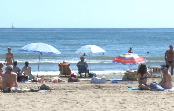 Dos de cada diez españoles gastarán más dinero en las vacaciones de este verano