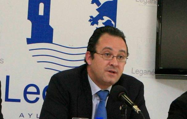 """Alcalde revela que Aguirre le sugirió no presentarse como candidato del PP a la Alcaldía porque tenía """"dudas"""""""