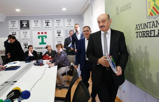 Cantabria participa en el Concurso EUROPAN con el Mercado Nacional de Ganados