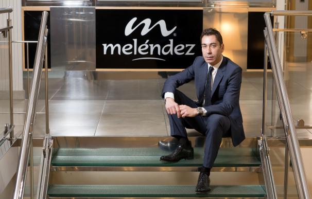 Javier Meléndez asume el 100% del control accionarial de Patatas Meléndez