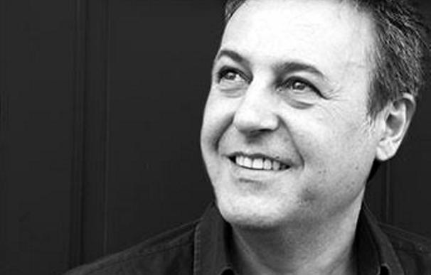 El periodista José Ribagorda será el pregonero de los carnavales 2017 de Miguelturra (Ciudad Real)