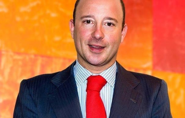 """Santander considera """"muy rentable"""" el acuerdo con el fútbol, superior al retorno del patrocinio de Ferrari"""