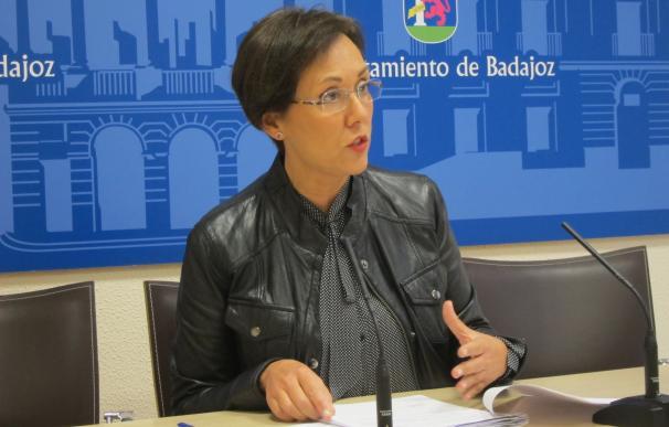 El presupuesto del Carnaval de Badajoz asciende este año a 398.122 euros, un 2,7% más que en 2016