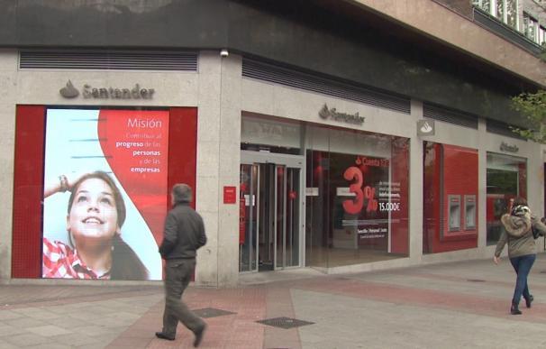 Santander Private Banking, reconocido como mejor banco privado en Portugal y Chile por Euromoney