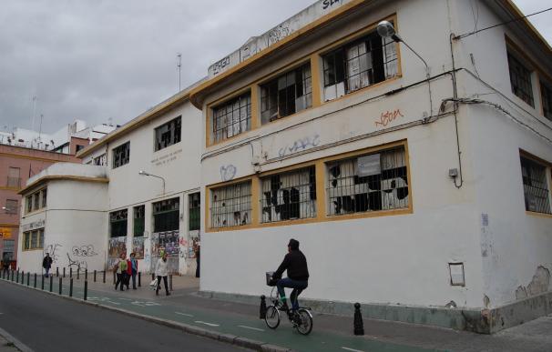 El Ayuntamiento acuerda extinguir el derecho de ocupación de la discoteca Bandalai por adeudar 400.905 euros