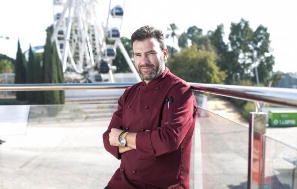 Abades organiza una 'masterclass' de cocina creativa en IKEA