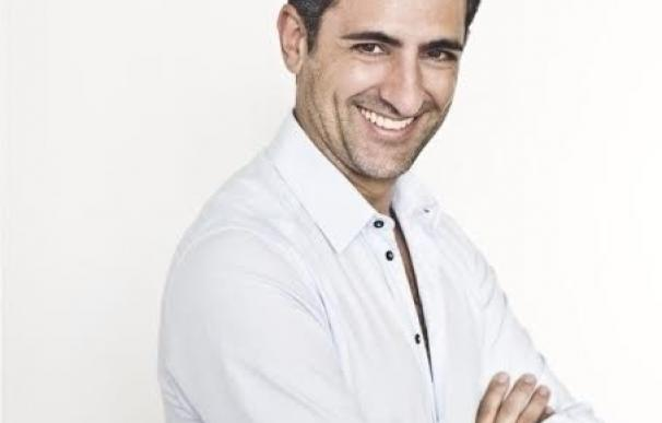 El almendralejense Marcelo Pacheco recibirá el Premio San Pancracio Reyes Abades del Festival de Cine de Cáceres