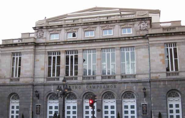 Más de 20 candidaturas optan al Princesa de Asturias de las Letras 2016