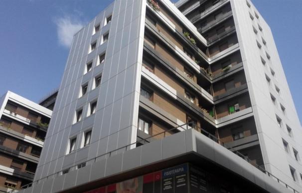 El Catastro inmobiliario, Euroval y pisos.com se incorporan a preciosdevivienda.es