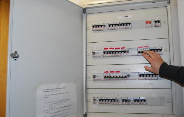 El Gobierno remite a la CNMC las sanciones a las eléctricas por la publicidad engañosa que ha detectado
