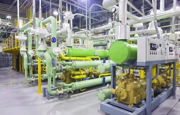 El Congreso, sin el PP, apoya el cierre de la central y reclama un plan de reindustrialización en la zona