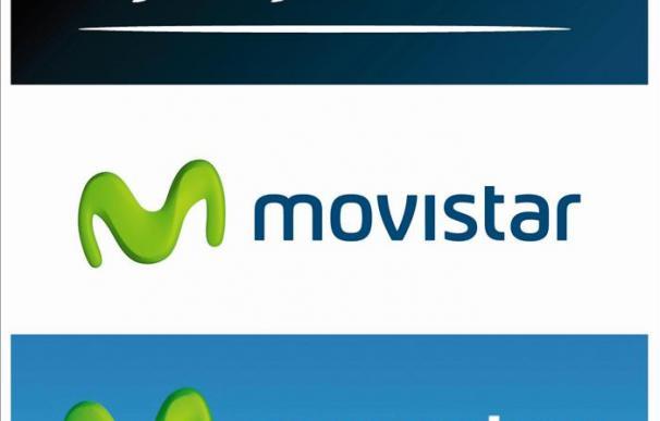 La CE investiga una empresa de comercio móvil en la que participa la filial británica de Telefónica