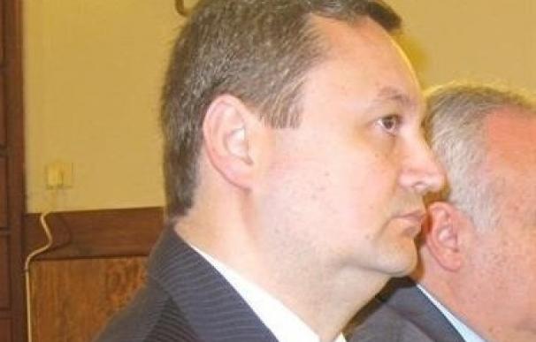 Tauroni se retracta y no acudirá a declarar mañana ante la jueza del caso Cooperación pero sí lo hará su hermano