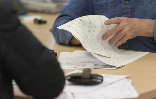 CCOO denuncia la eliminación de 23.000 empleos de la Administración General del Estado